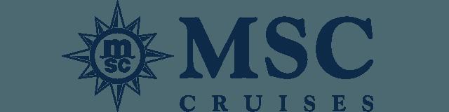 MSCロゴ