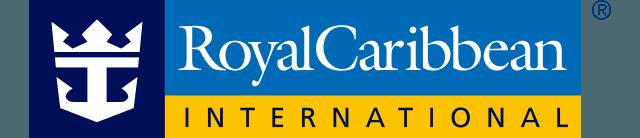 RCI RoyalCaribbean logo