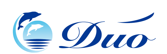 DUO (1名より催行)